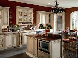 kitchen cabinets toronto factory direct kitchen cabinets mississauga simple decoration