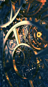 best wallpaper for iphone 6 hd cool 3d gears iphone 6s wallpapers hd