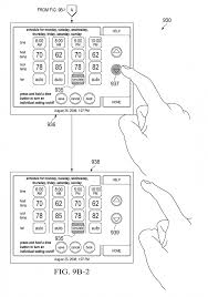wiring diagrams cat 5 cable wiring rj45 socket wiring ethernet