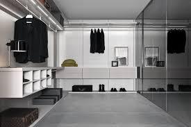 cabine armadio su misura roma lo cascio arredamenti su misura roma
