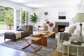 2015 home interior trends 100 home decor trends 2015 6 home décor trends of 2015