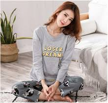 compare prices on pajamas sale shopping buy low