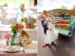country chic wedding s i if reese 39s california country chic