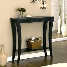 Tables For Hallway Narrow Table Hallway Narrow Table Uk Bemine Co