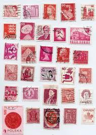 Stamps For Wedding Invitations Vintage Stamps For Wedding Invitations
