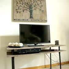 Diy Flesh Light Decor Impressive Diy Tv Board U2014 Thecritui Com