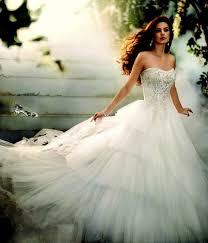 bride cinderella beauty wow