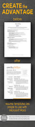 best 25 writing a cv ideas on pinterest resume resume skills
