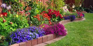designing a flower garden layout flower garden design designs fascinating small backyard gardens