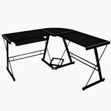 Buy Small Desk Online Buy Small Computer Desk Online Small L Shaped Computer Desk