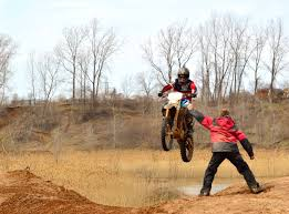 race motocross free images jump vehicle mud motocross action soil extreme