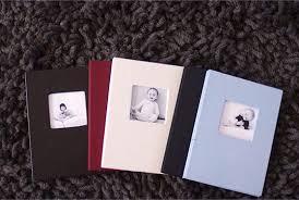 accordion photo album accordion albums