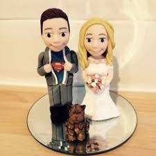 mr u0026 mrs birds wedding cake topper personalised custom made with