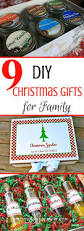 7 ways to pile up christmas money do it yourself christmas presents