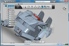 Autodesk Dragonfly Online 3d Home Design Software Download Ideas About Autodesk Drawing Software Free Home Designs Photos