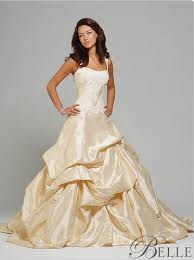 wedding gallery disney wedding dresses collections