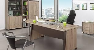 gautier bureau mambo gautier office