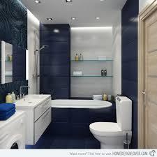 bathroom modern ideas chic contemporary bathroom design stunning decoration the 25 best