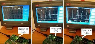 40 hz strobe light app help please 40hz light to restore gamma waves to the brain to fight