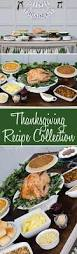 thanksgiving unique recipes 17 best images about holidays on pinterest free printable
