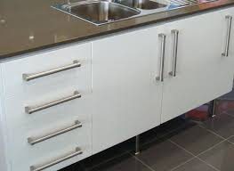 kitchen cabinets with handles handles and pulls for kitchen cabinets other gallery for beautiful