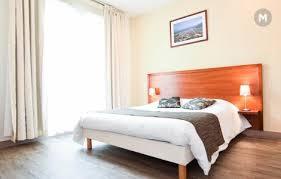 location chambre grenoble location courte durée grenoble appartement appart hotel à grenoble