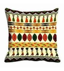 Cusion Cover Cushion Covers Buy Cushion Covers Online Best Designs And
