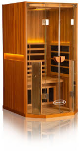 16 best infrared saunas images on pinterest saunas infrared