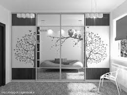 amazing of cool small space bedroom interior design image best