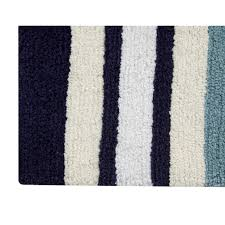 Bathroom Rugs Set 3 Piece bathroom rugs set 3 piece bathroom trends 2017 2018