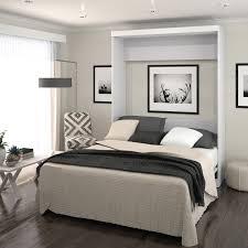 Murphy Desk Bed Costco Furniture Costco Toddler Bed Costco Bunk Beds Single Bunk Bed