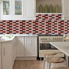 Tile Decals For Kitchen Backsplash Kitchen Vinyl Tile Backsplash For Kitchen Cabinet Hardware Room
