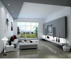 wohnungseinrichtungen modern best salon modern pictures amazing house design ucocr us