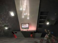 future home interior design futuristic technology future home technology security design