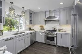 custom kitchen cabinets san jose ca the best kitchen remodeling contractors in san jose before