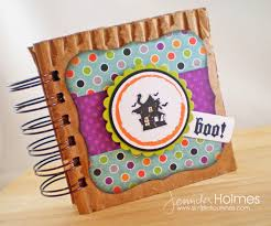 halloween gift ideas for teachers stamp camp kids halloween activity ideas