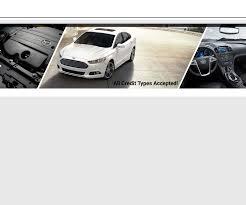 lexus dealer dayton ohio vip auto sales u0026 service used cars franklin oh dealer