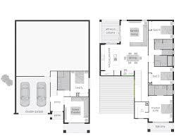 baby nursery split level home plans split entry house plans best