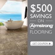 flooring certified carpet