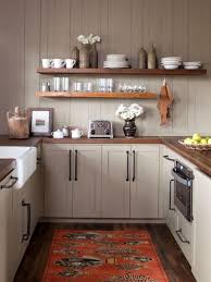 what color cabinets with beige tile beige kitchen designs for every style hgtv