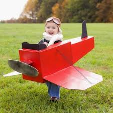 Halloween Costumes Toddler Boys 25 Toddler Pilot Costume Ideas Baby Bonnet