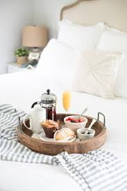 Breakfast In Bed Table by 305 Best Breakfast In Bed Images On Pinterest Breakfast In Bed