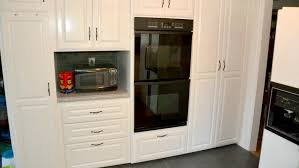 is it cheaper to replace or reface kitchen cabinets replace or reface considerations for refacing kitchen