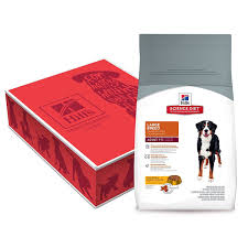 best dog food for large breeds reviews 2017 buyer u0027s guide