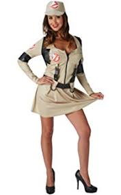 Ghostbusters Halloween Costume Ghostbusters Girls Costume Halloween Costume Ghostbuster