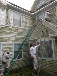 permanent house paint with exterior home painting gallery