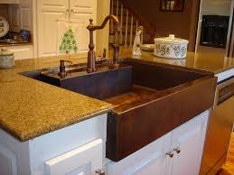 affordable kitchen faucets temasistemi net lowes kitchen faucet reviews with pics jbeedesigns outdoor