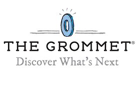 ace hardware annual report ace hardware acquires the grommet pymnts com