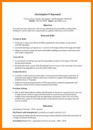 Sample Resume Objectives Janitor by Entry Level Janitor Resume Sample Resume Genius Professional