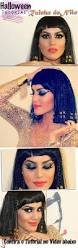 57 best cleopatra images on pinterest costumes hairstyles and